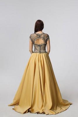 Бальное платье в аренду (new)