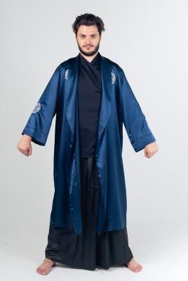 Кимоно для самурая