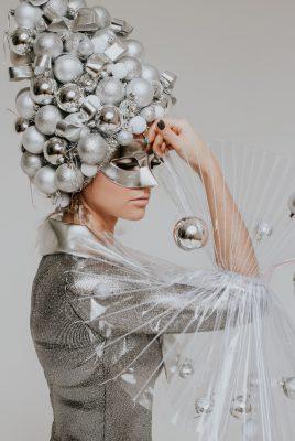 5f93351ecda1 Аренда, прокат сценических и карнавальных костюмов. Изготовление ...